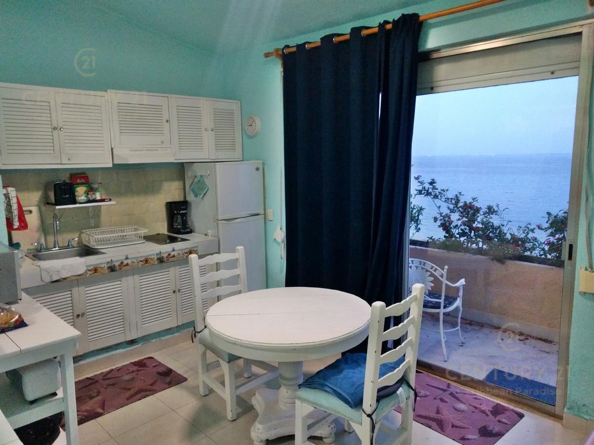 Puerto Juárez Apartment for Sale scene image 14