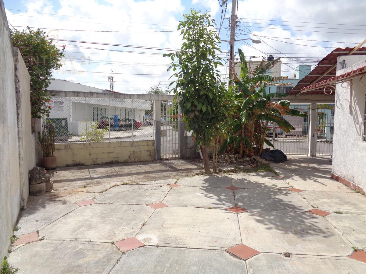 Región 507 Casa for Venta scene image 25