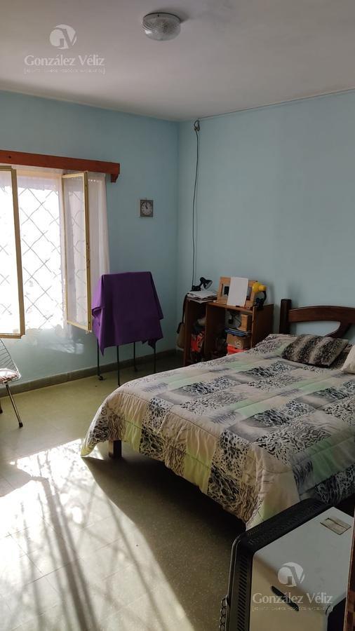 Foto Casa en Alquiler en  Carmelo ,  Colonia  Carmen esquina Lavalleja