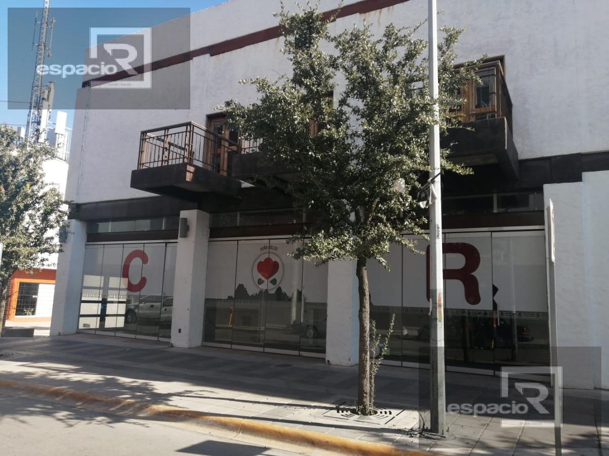 Foto Local en Renta en  Zona Centro,  Chihuahua  LOCAL COMERCIAL EN RENTA EN EL CENTRO EN PLAZA DEL MARIACHI