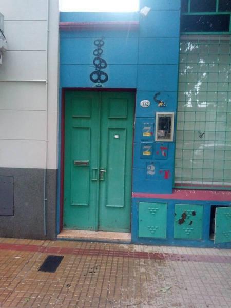 Foto Casa en Venta en  La Plata,  La Plata  40 e/ 10 y 11