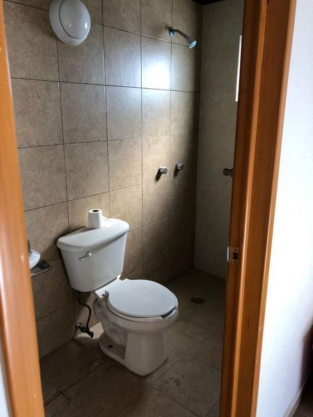 Foto Casa en Venta en  San Andrés Cholula ,  Puebla  Casa en Venta Clúster 777, Lomas de Angelópolis I, Sonata