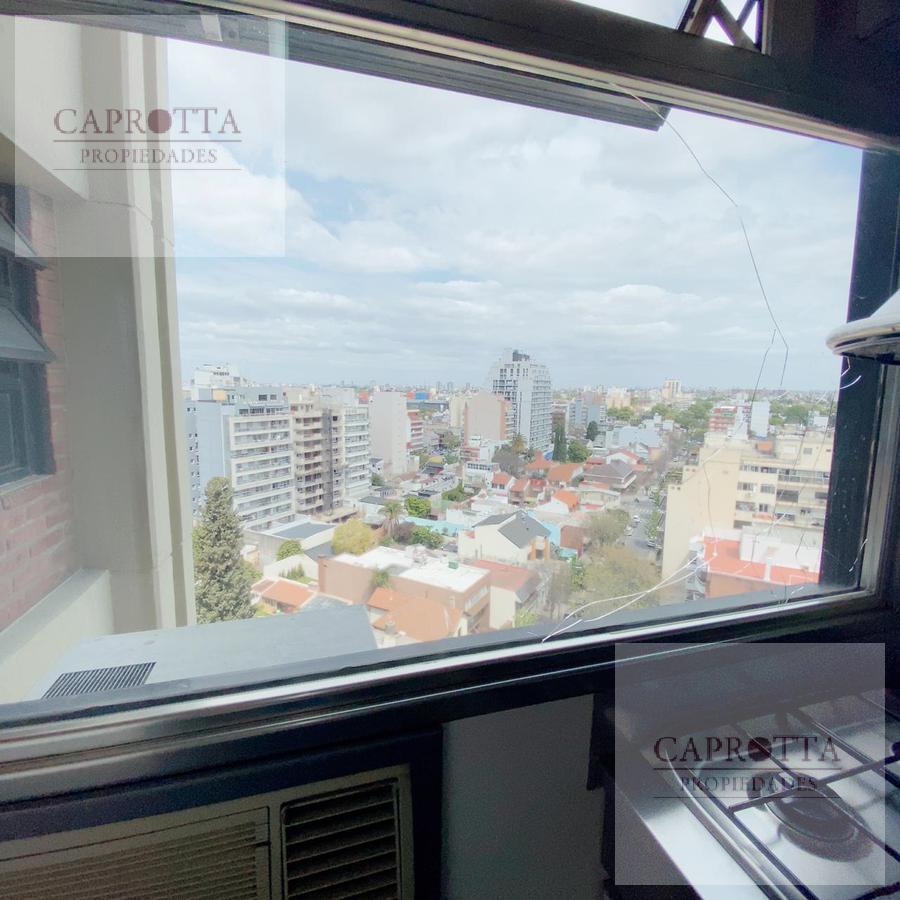 Foto Departamento en Venta en  Villa Devoto ,  Capital Federal  Navarro al 4400