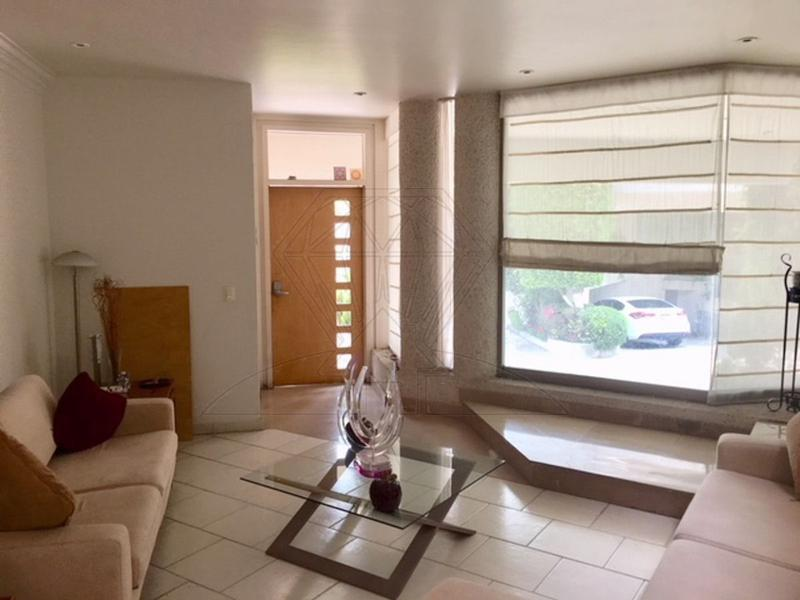 Foto Casa en condominio en Venta en  Hacienda de las Palmas,  Huixquilucan  Casa en condominio en venta, Hacienda de las Palmas (GR)