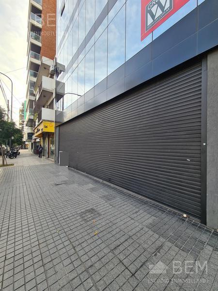Foto Local en Alquiler en  Colegiales ,  Capital Federal  Av. Alvarez Thomas al 900