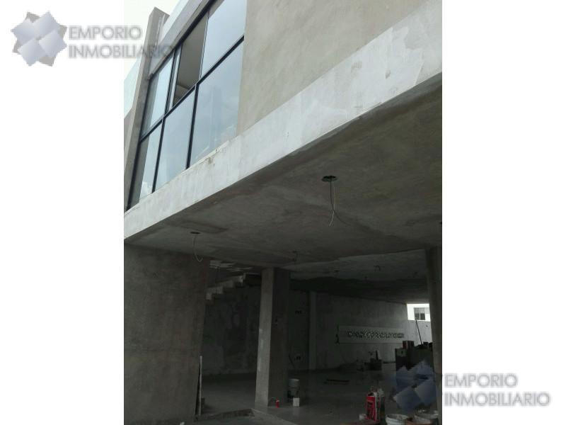 Foto Casa en Venta en  Zapopan ,  Jalisco  Casa En Venta En Sendas Residencial $4,475,000 A257 E1