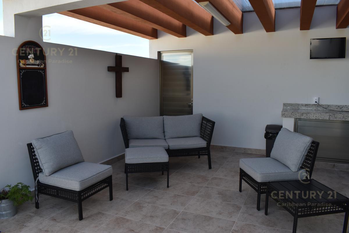 Benito Juárez Departamento for Venta scene image 39