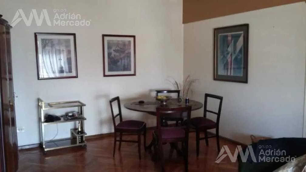 Foto Departamento en Venta en  Palermo ,  Capital Federal  Fitz Roy  2476 y Av. Santa Fe, Palermo