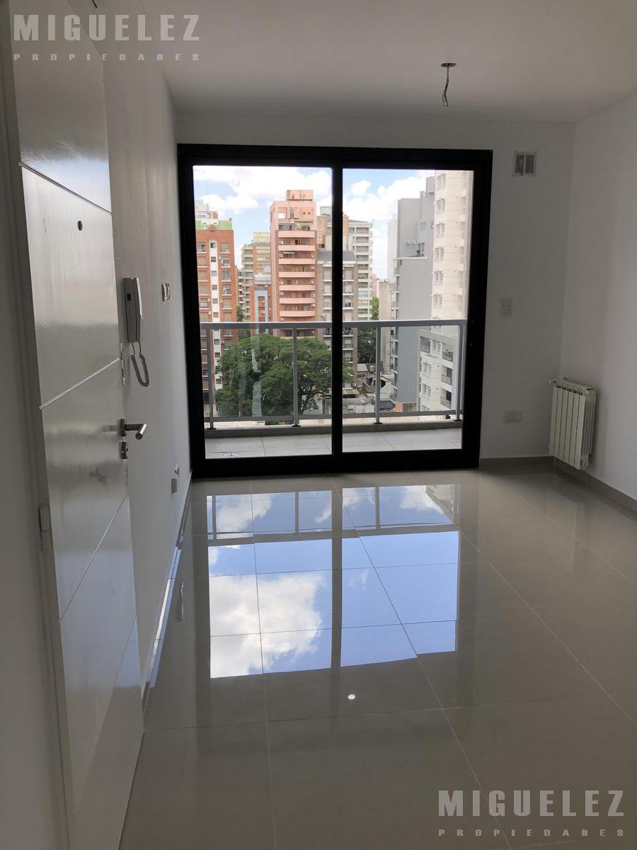 Foto Departamento en Venta en  Lomas De Zamora ,  G.B.A. Zona Sur  VENTA departamento 2 ambientes lomitas, lomas de zamora