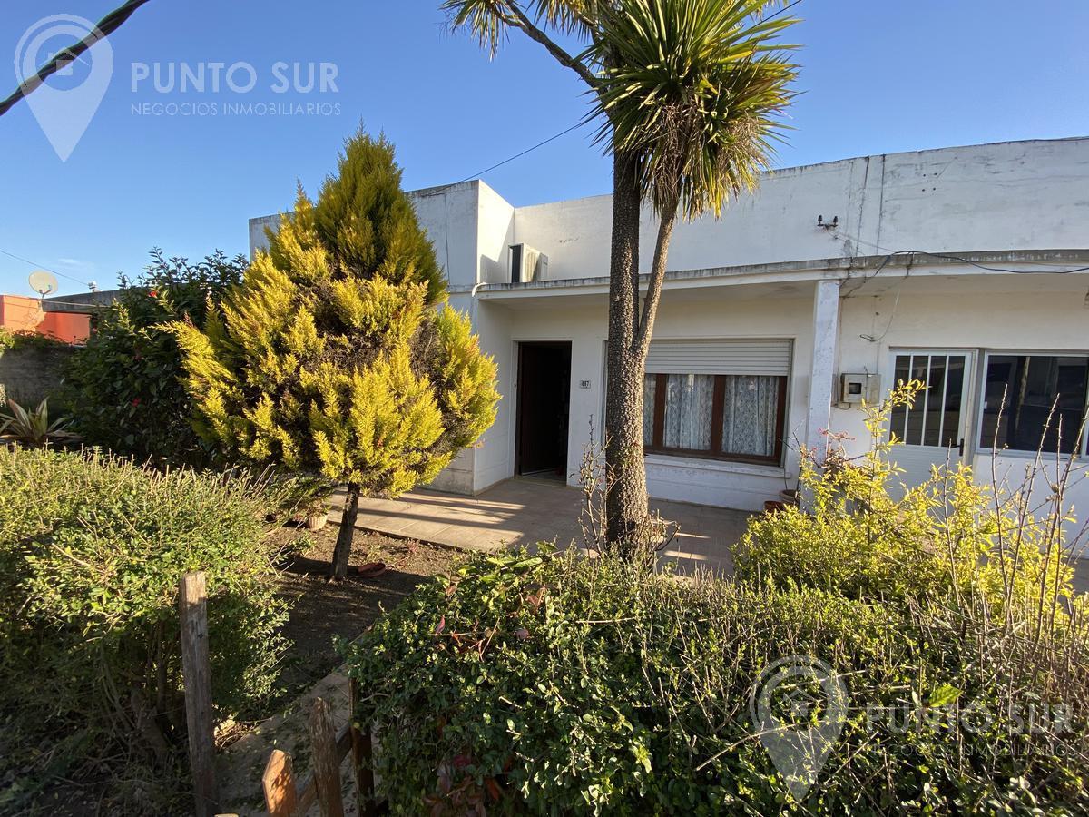 Foto Casa en Alquiler en  Tarariras ,  Colonia  Colonia