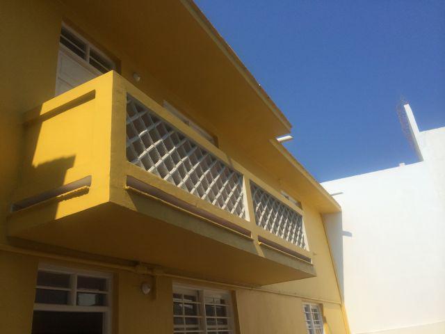 Foto Departamento en Venta en  Ignacio Zaragoza,  Veracruz Centro      Calle Orizaba