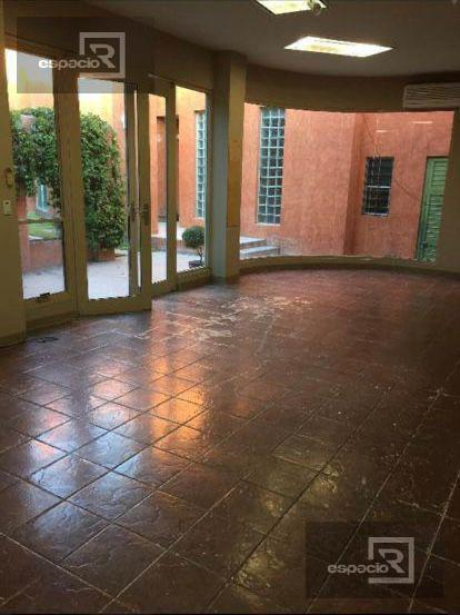 Foto Casa en Venta en  Haciendas,  Chihuahua  CASA EN VENTA EN FRACCIONAMIENTO LAS HACIENDAS