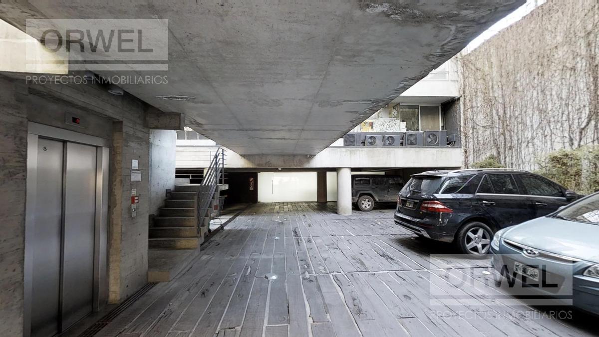 Foto Departamento en Venta | Alquiler en  Las Cañitas,  Palermo  Clay  al 2900