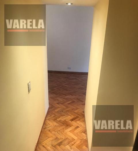 Foto Departamento en Venta en  Nuñez ,  Capital Federal  Av. Crámer 3000