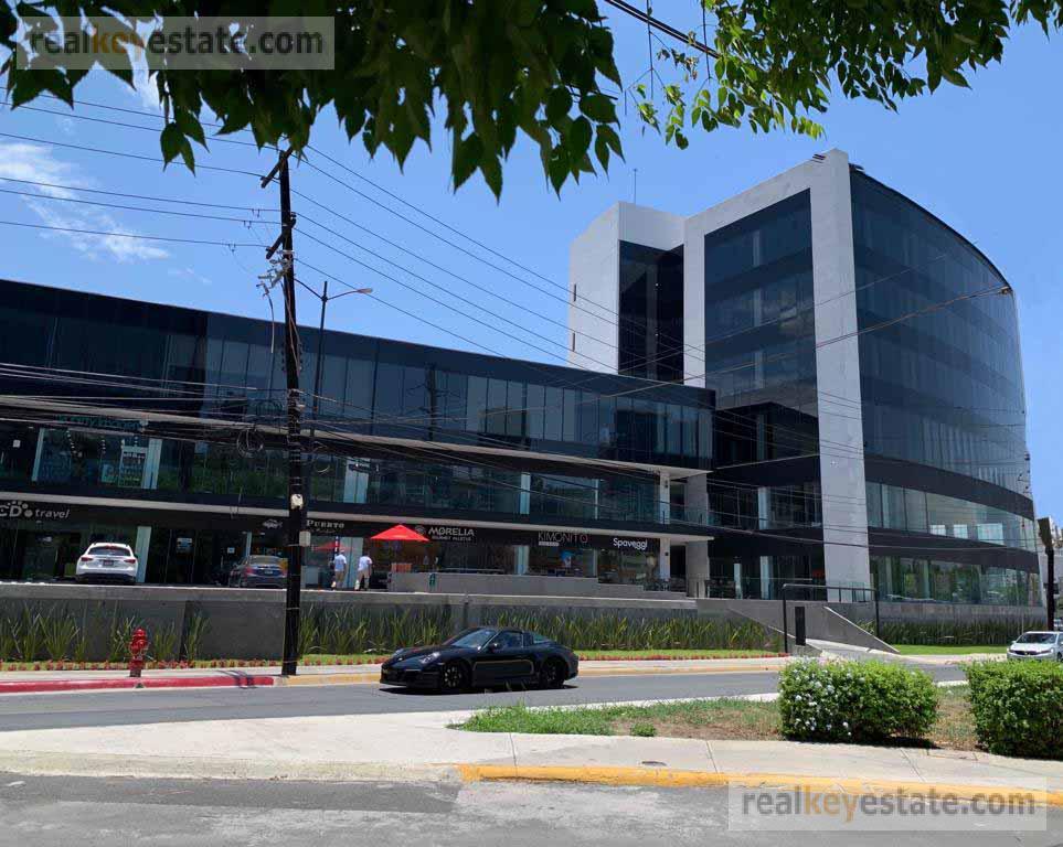 Foto Oficina en Renta en  Residencial San Agustin,  San Pedro Garza Garcia  OFICINA EN RENTA EN PLAZA ROCALLOSOS, SAN PEDRO