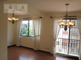 Foto Departamento en Renta | Venta en  Uruca,  San José  Uruca, Condominio Condado del Palacio