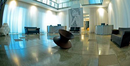 Foto Oficina en Renta en  San Antonio,  Belen  Oficina en Alquiler ubicada en San Antonio de Belén