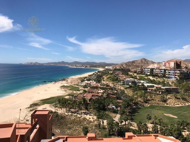 Foto Departamento en Venta en  San José del Cabo,  Los Cabos  PRIME FLOATED WEEK 2BR/2BA, BAJA POINT FRACTIONAL