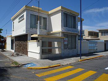 Foto Casa en Renta en  Reforma,  Veracruz  Av Américas # 953 esquina Alonso de Ávila, Fracc Reforma, Veracruz