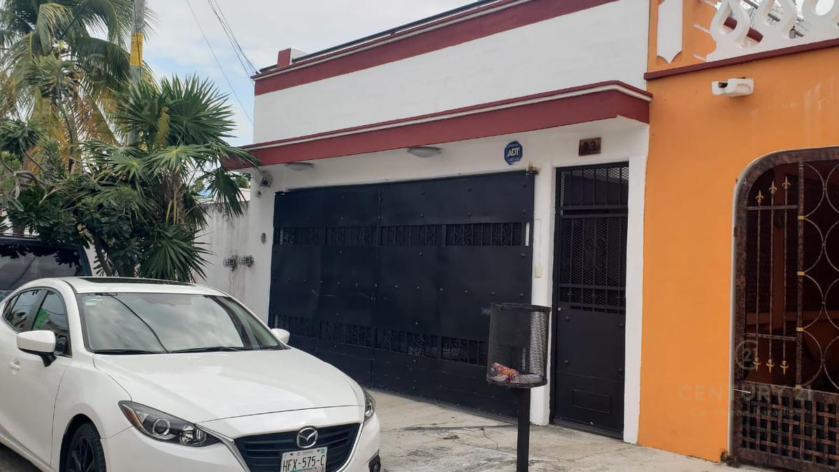Benito Juárez House for Rent scene image 35