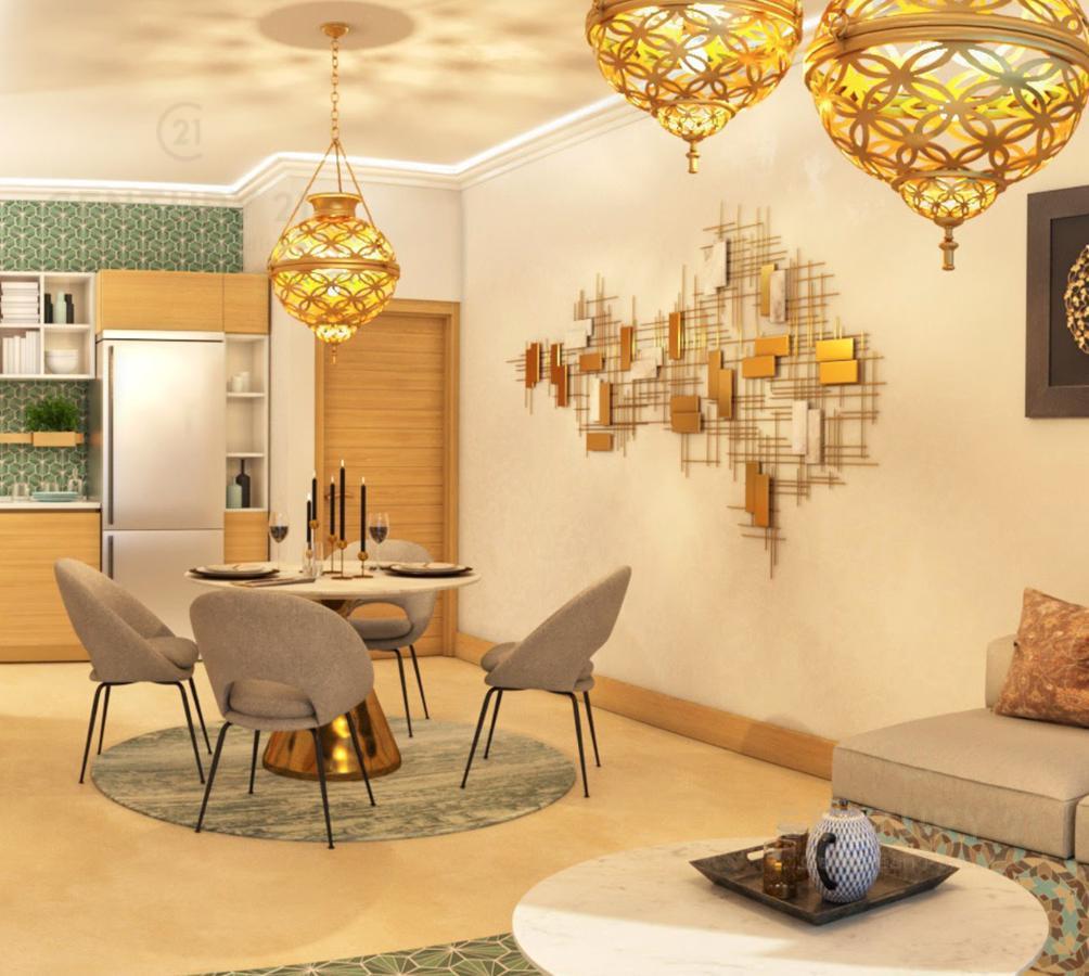 Tizimin Centro Apartment for Sale scene image 4
