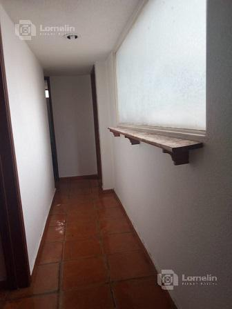 Foto Departamento en Renta en  Benito Juárez ,  Ciudad de Mexico  Departamento en renta en calle Elefante 81, colonia del Valle, Alcaldía Benito Juarez, C.P.  03100, Ciudad de México.