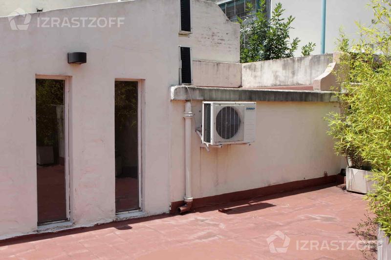Casa-Venta-Alquiler-Belgrano-Rivera 2700 e/y Vidal