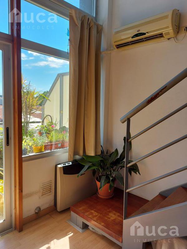 Foto Departamento en Venta en  Victoria,  San Fernando  Luminoso y  amplio departamento de tres ambientes en edificio con pileta y parrilla  Av. Perón al 2300
