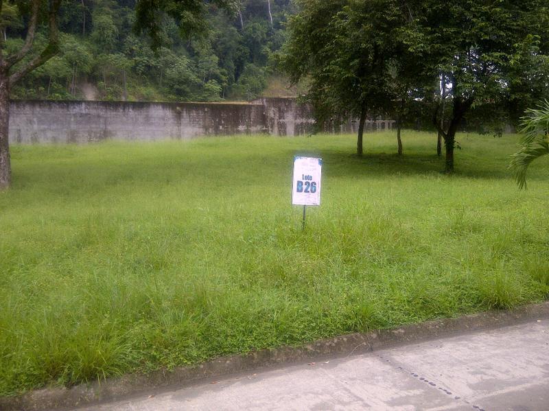 Foto Terreno en Venta en  Merendon Hills,  San Pedro Sula  Terreno en venta en Merendon Hills
