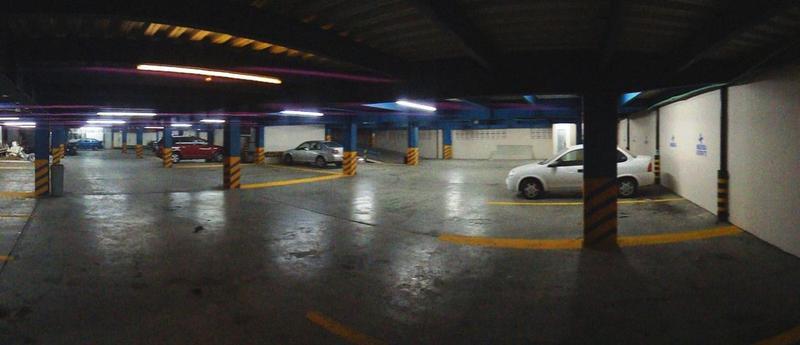 Foto Edificio Comercial en Venta en  Coatzacoalcos Centro,  Coatzacoalcos  Ignacio Zaragoza No. 1008 y 1010 esquina Mariano Abasolo, zona Centro, Coatzacoalcos, Veracruz.