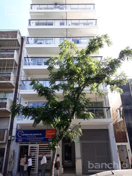 MENDOZA al 2000, Rosario, Santa Fe. Venta de Departamentos - Banchio Propiedades. Inmobiliaria en Rosario