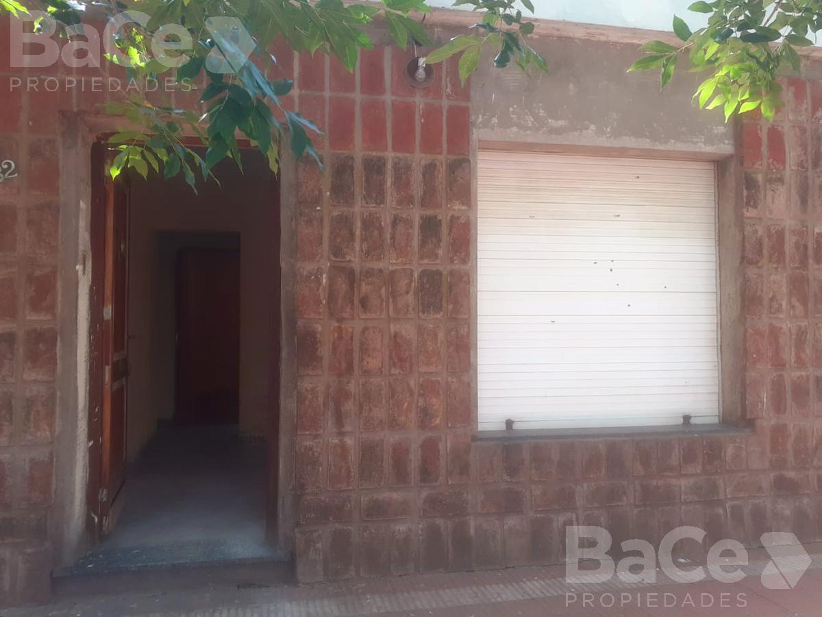 Foto Casa en Venta en  Perez ,  Santa Fe  J. Hernández y Córdoba