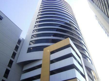 Foto Oficina en Alquiler en  Malecon 2000,  Guayaquil  ALQUILER DE OFICINA EN CIUDAD DEL RIO