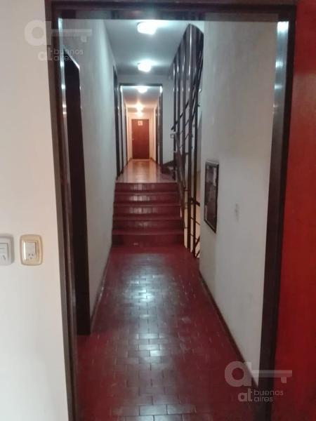 Foto Oficina en Alquiler en  Centro (Capital Federal) ,  Capital Federal  Viamonte y Talcahuano