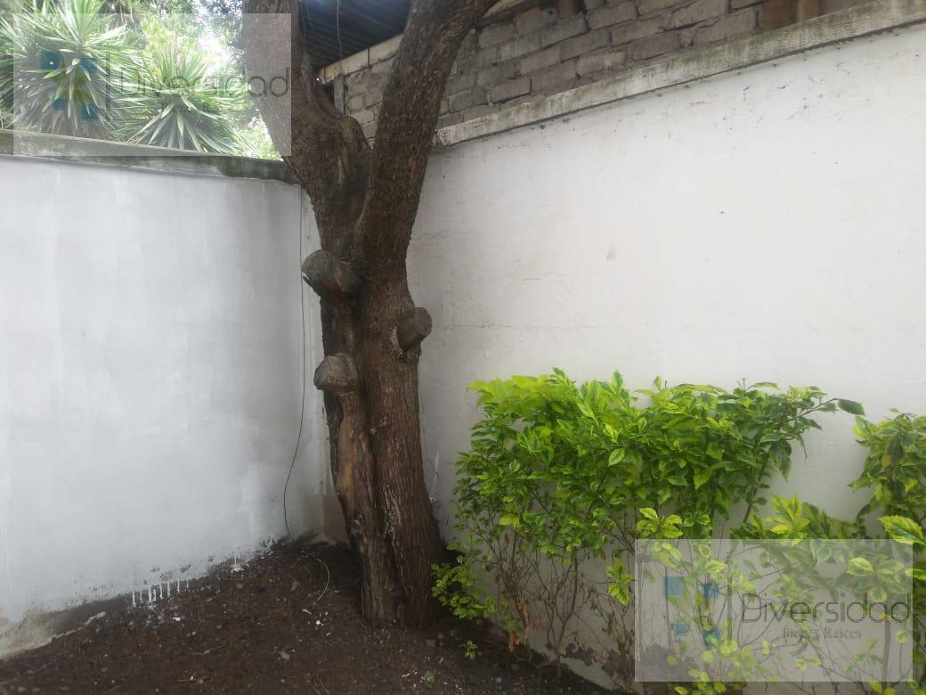 Foto Casa en Venta en  Plan de Guadalupe,  Cuautitlán Izcalli  Plan de Guadalupe
