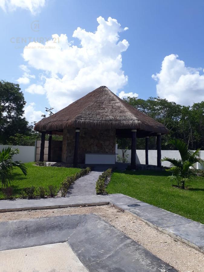 Playa del Carmen House for Sale scene image 30