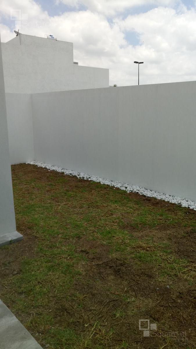 Foto Casa en Venta en  Fraccionamiento Lomas de  Angelópolis,  San Andrés Cholula  Casa en Venta Cto. Torreón, Parque Coahuila, Cascatta, Lomas de Angelópolis III, Santa Clara Ocoyucan, Puebla, CP. 72850