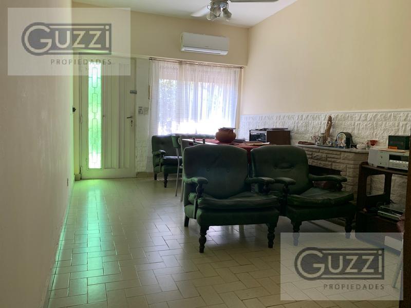 Foto Casa en Venta en  Carapachay,  Vicente López  Silveyra al 3400