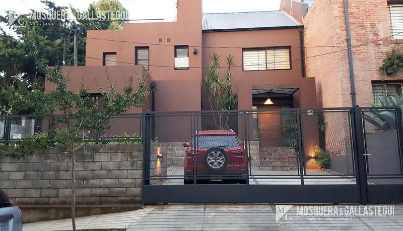Gobernador Arana al 2300 - San Isidro | Las Lomas de San Isidro | Las Lomas-Horqueta