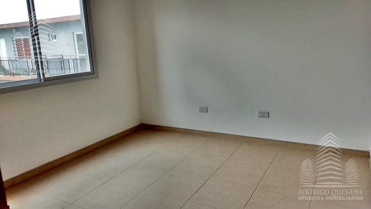 Foto PH en Venta en  Mar De Ajo ,  Costa Atlantica  Duplex a estrenar de categoria - Ultima unidad disponible!!!