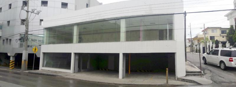 Foto Local en Renta en  Altavista,  Tampico  Local en Renta en Ave. Hidalgo Col. Altavista