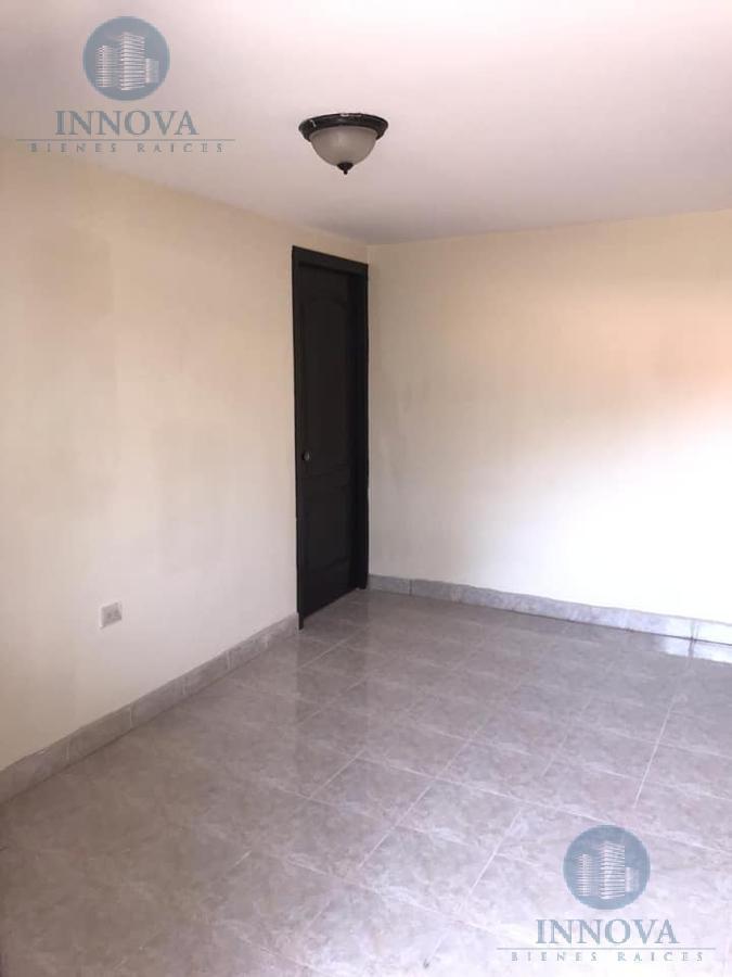 Foto Casa en condominio en Renta en  Lomas del Guijarro,  Tegucigalpa  Condominio En Renta Tres Habitaciones Lomas Del Guijarro Tegucigalpa
