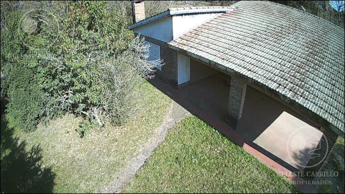 Foto Casa en Venta en  La Verdad,  Capilla Del Señor  La Suerte y Viena