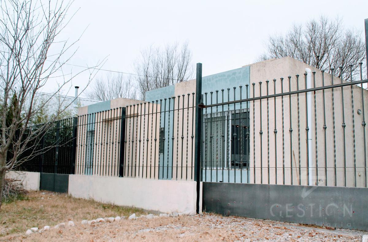 Foto Casa en Venta en  Santa Ana,  Santa Maria  Mi Valle Golf de Villa Parque Santa Ana