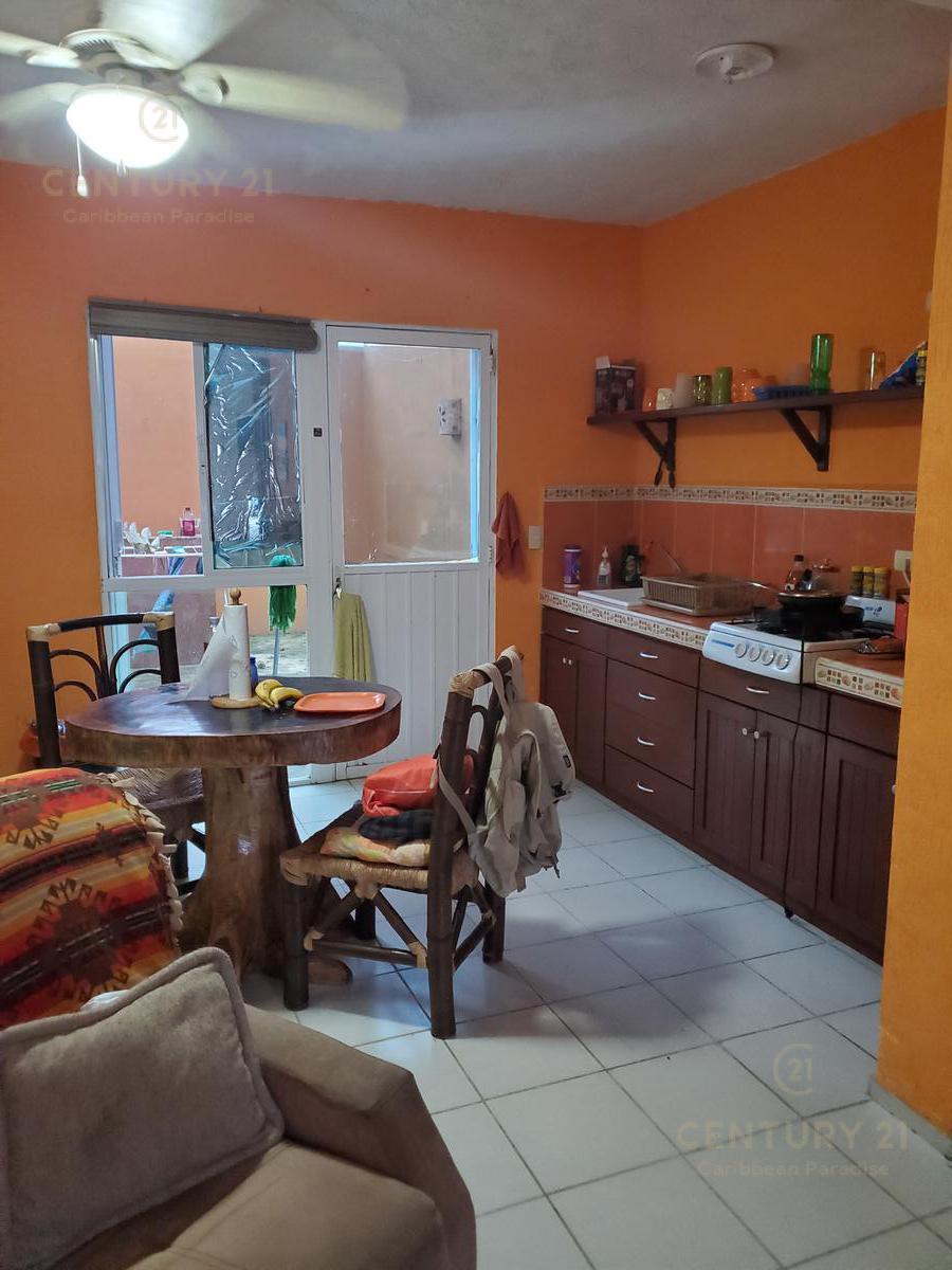 Playa Azul House for Sale scene image 3