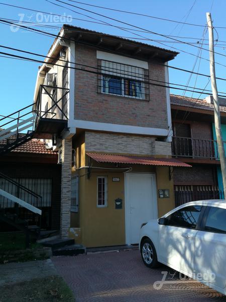 Foto Casa en Venta en  San Miguel ,  G.B.A. Zona Norte  Roque Saenz Peña al 1200