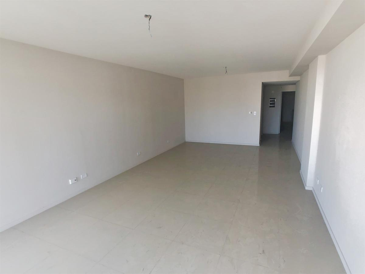 Foto Departamento en Venta en  Belgrano ,  Capital Federal  Avenida Libertador al 5700