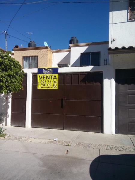 Casa en Venta Colonia Agua AzulLeón gto Excelente ubicación