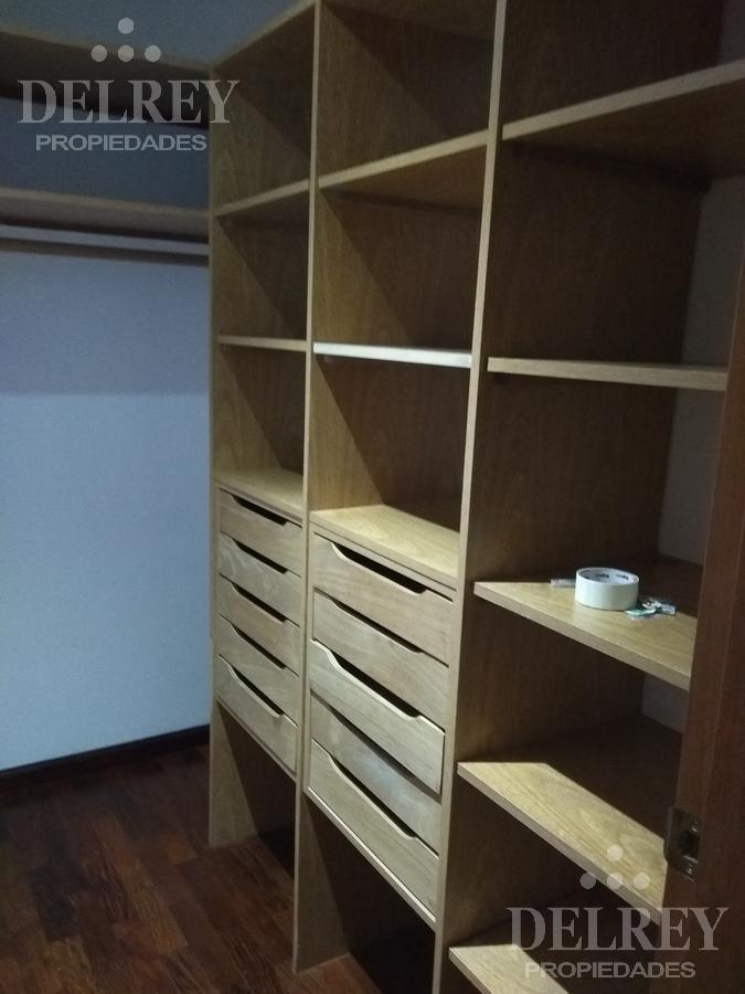 Foto Departamento en Venta | Alquiler en  Pocitos ,  Montevideo  Plaza Gomensoro