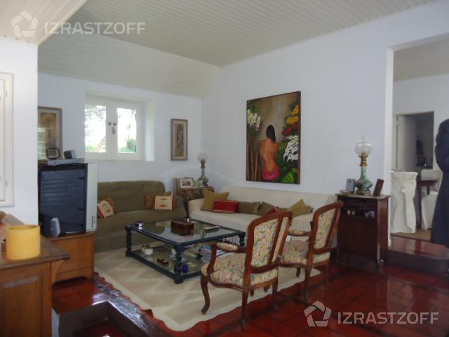 Casa-Venta-Alquiler-Chacras De Murray-RUTA 6 Y 8  0